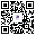 万博manbext手机官网
